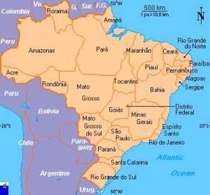 brasilprovincias