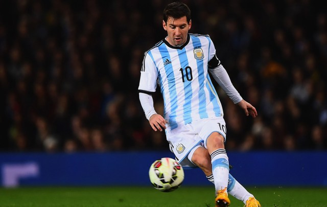 messiargentina1