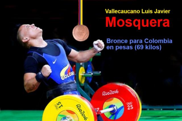 LuisMosquera copy