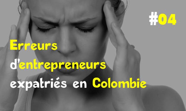 Investir en Colombie : bonne idée ?