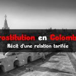 Prostitution en Colombie