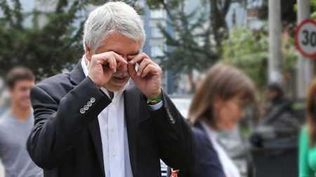 Enrique peñalosa 100 urbanistas revocatoria