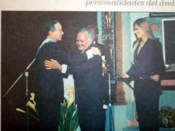 Fotos que incriminan a Álvaro Uribe Velez presidente 2002 2010