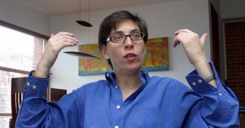 María Margarita Zuleta