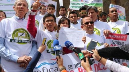 consulta anticorrupcion claudia lopez encuesta