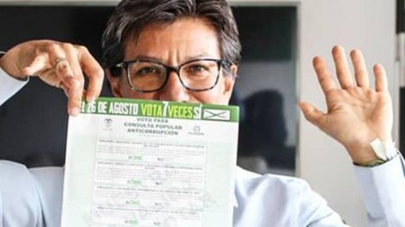 consulta anticorrupcion claudia lopez