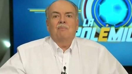 iván mejía consulta anticorrupcion expresidentes
