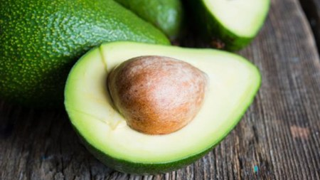 aguacate empresas colombia hass