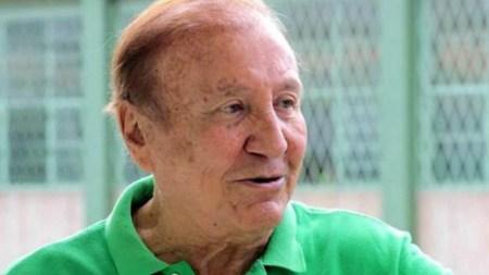 alcalde de bucaramanga rodolfo hernandez