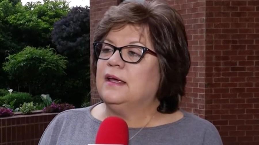 ministra de justicia colombia drogas