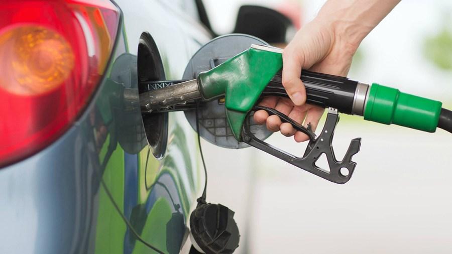 gasolina precio colombia