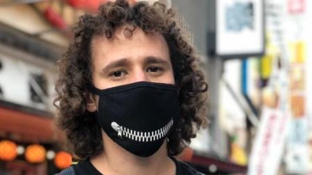 luisito comunica colombia vandalos estudiantes