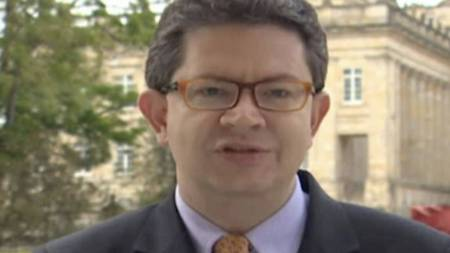Rafael Merchán testigo Odebrecht asesinado