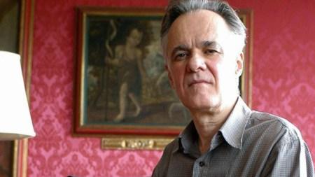 fernando vallejo colombia escritor