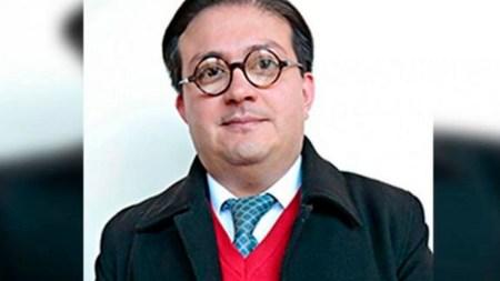 Nayid Abú Fager Sáenz