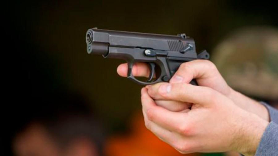 arma colombia floridablanca