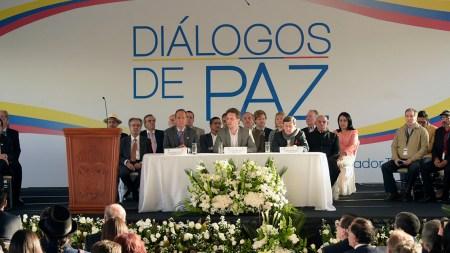 dialogos de paz alemania