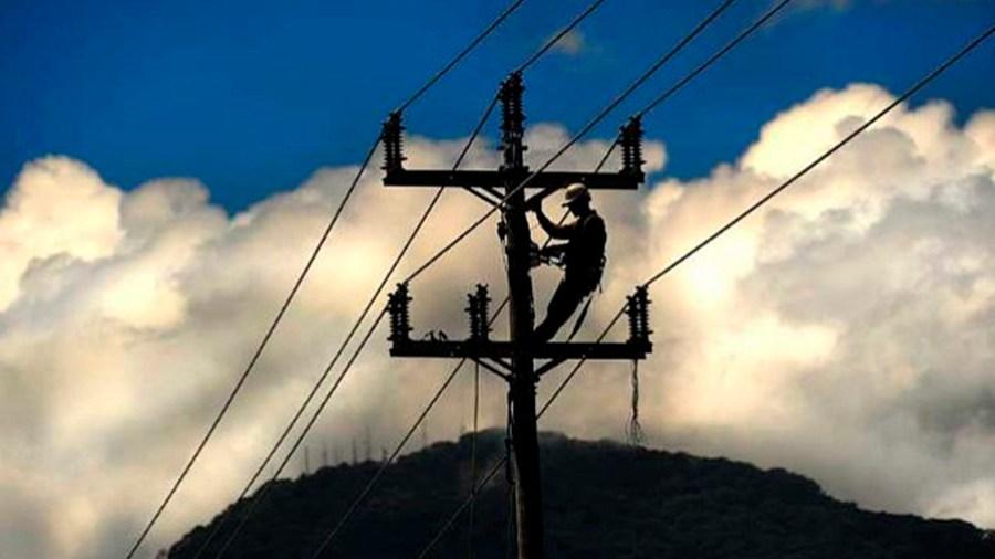 energia subsidio