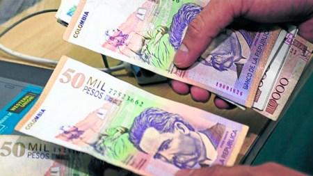trabajadores independentes dinero plata duque