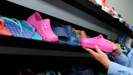 crocs superindustria gobierno guajira