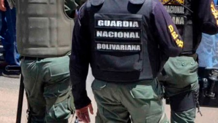 cucuta venezolanos desertores