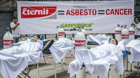 asbesto no colombia