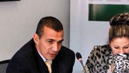 militar falsos positivos colombia jep