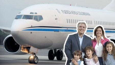 Resultado de imagen para viaje avion duque