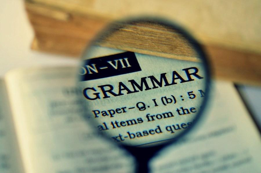 grammar_0