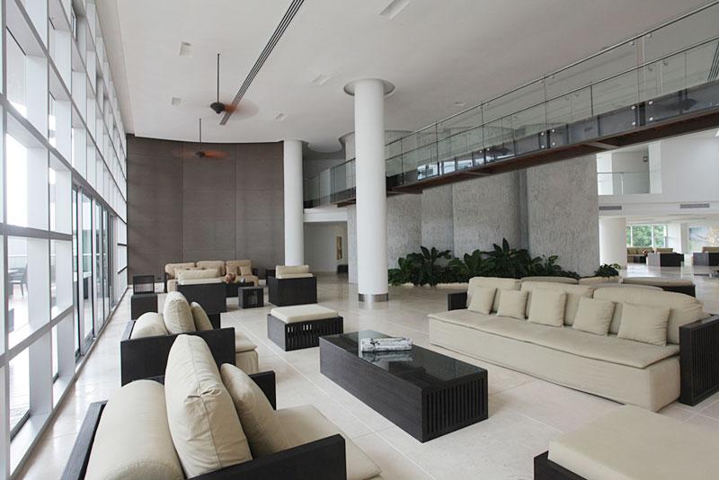Apartamento en cartagena  Edificio Murano  Zona Norte