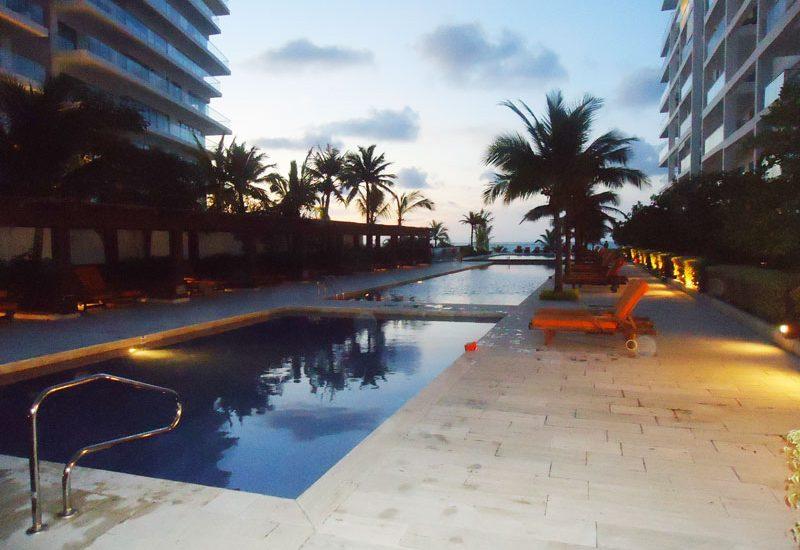 Apartamento en arriendo en Cartagena de Indias Colombia