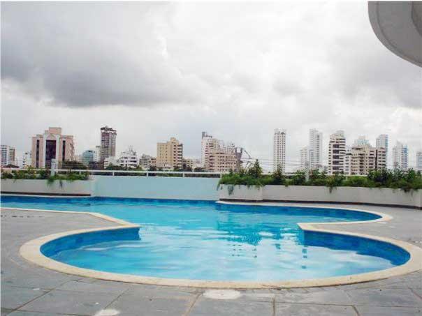 Apartamentos Cartagena Arriendo Por Meses