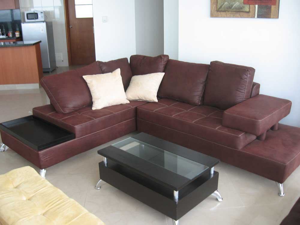 Apartamentos en Venta en Cartagena de Indias  Bocagrande