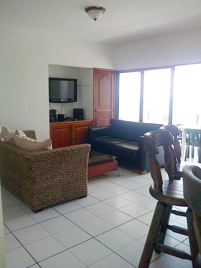 Alquiler Apartamentos Cartagena por dias  Bocagrande
