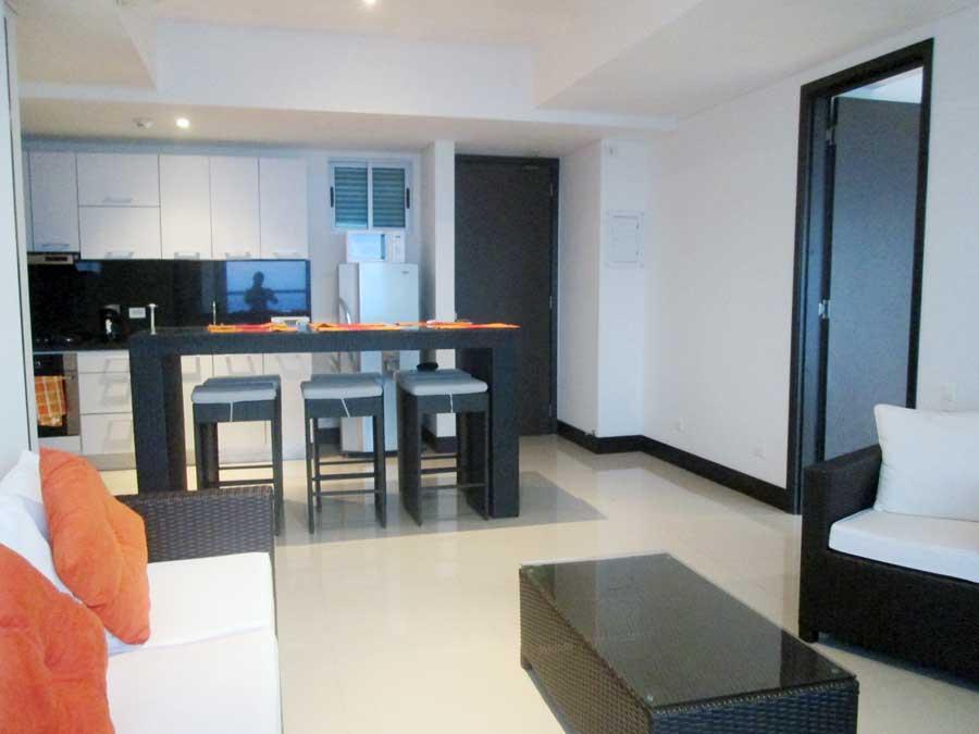 Arriendo Apartamentos Cartagena Finca Raiz