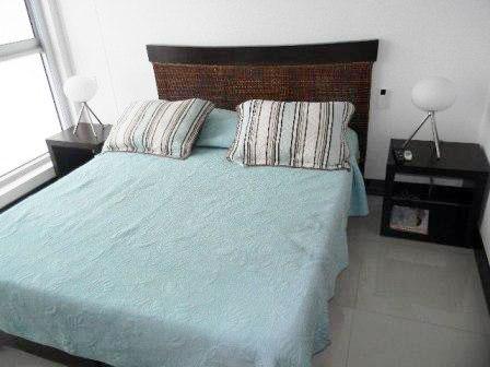 Arriendo de Apartamento  Palmetto Eliptic  Inmobiliaria en Cartagena