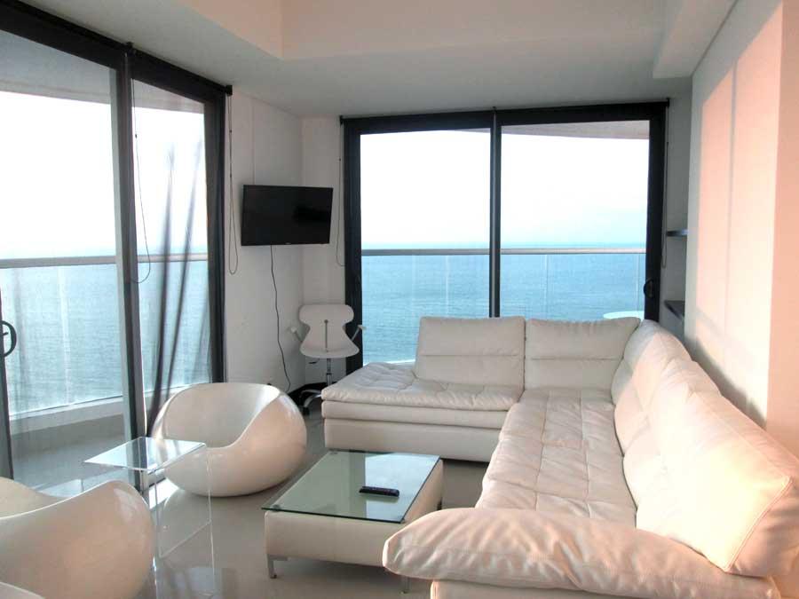Arriendo Edificio Palmetto Eliptic Cartagena  Inmobiliaria