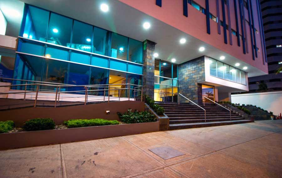 Alquiler Apartamento  Palmetto Beach Cartagena de Indias