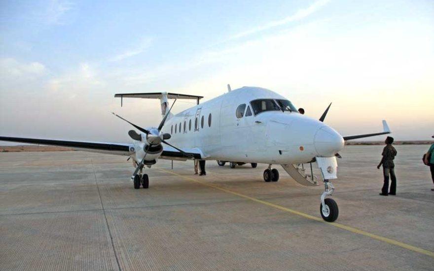 Vuelos Charter en Colombia  Alquiler Aviones y Avionetas