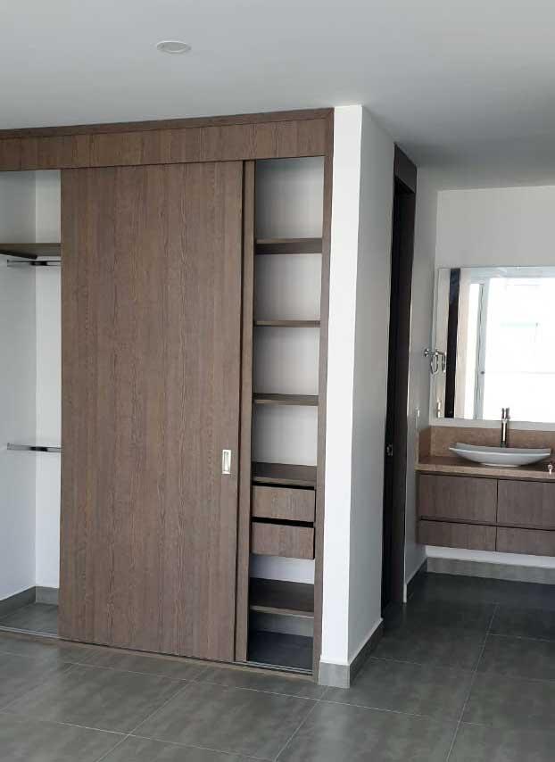 Apartamento en Cartagena en Venta  Mejor Precio Cartagena