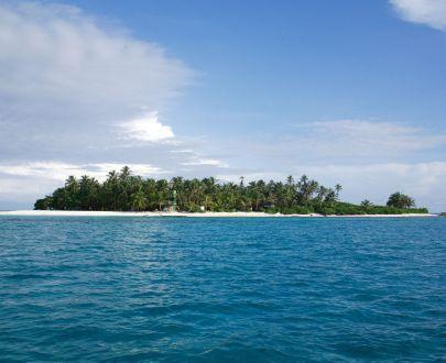 Tour Johnny Cay - San Andrés Islas - Planea tu viaje a Colombia - ColombiaTours.Travel
