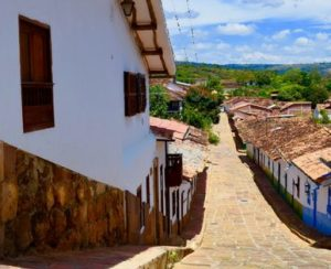 What to do in Barichara and San Gil - Santander Tourist Sites - Colombia - Travel plans - Mother's Day