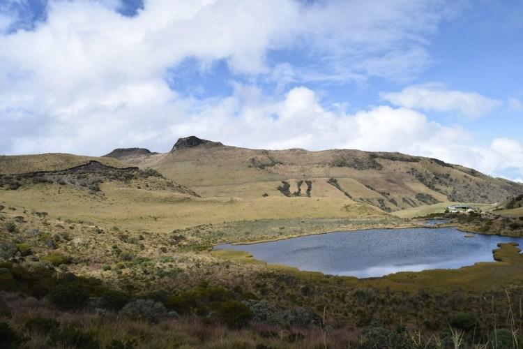 Excursion-laguna-del-otun-colombia-eje-cafetero
