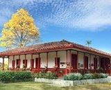 Tour del Café Salento Quindio Viajes Colombia Eje Cafetero