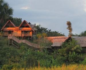 Natura Park Amazonas