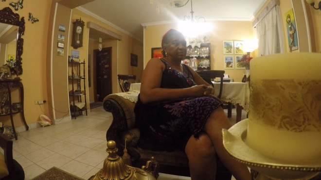 Raizal - San Andres Islands - Creole - Culture - ColombiaTours.Travel - Blog