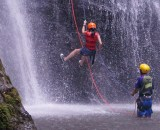 San Gil Extreme Sports - Barichara and San Gil - Colombia Tourism - Santander Tourist Sites - Things to do in Barichara
