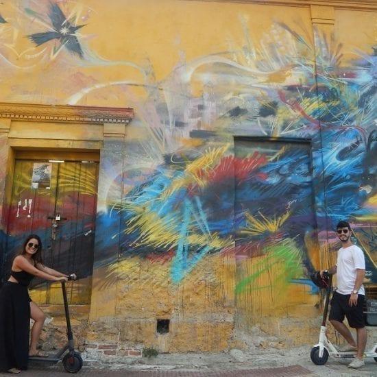 es.clickawayco.com1042019 02 12 19.05.25