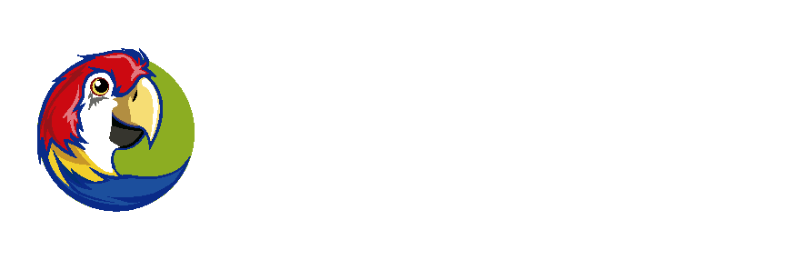 Logo Blanco ColombiaTours.Travel - Agencia de Viajes - Planea tu viaje a Colombia
