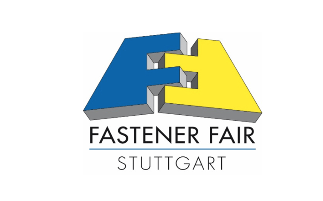 FASTENER + FIXING MAGAZINE: Colombo at Fastener Fair in Stuttgart 2017 – Preview
